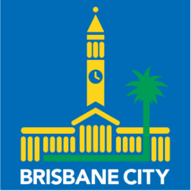 http://logo-brisbane-city@2x