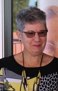 Lesley Schneider
