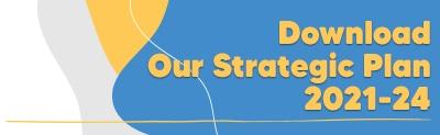 Strategic-Plan-download-tile_web
