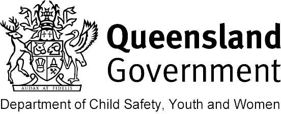 http://qld-child-safety